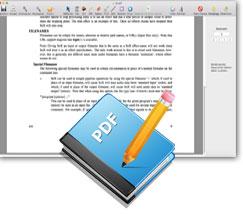seiten aus pdf kopieren